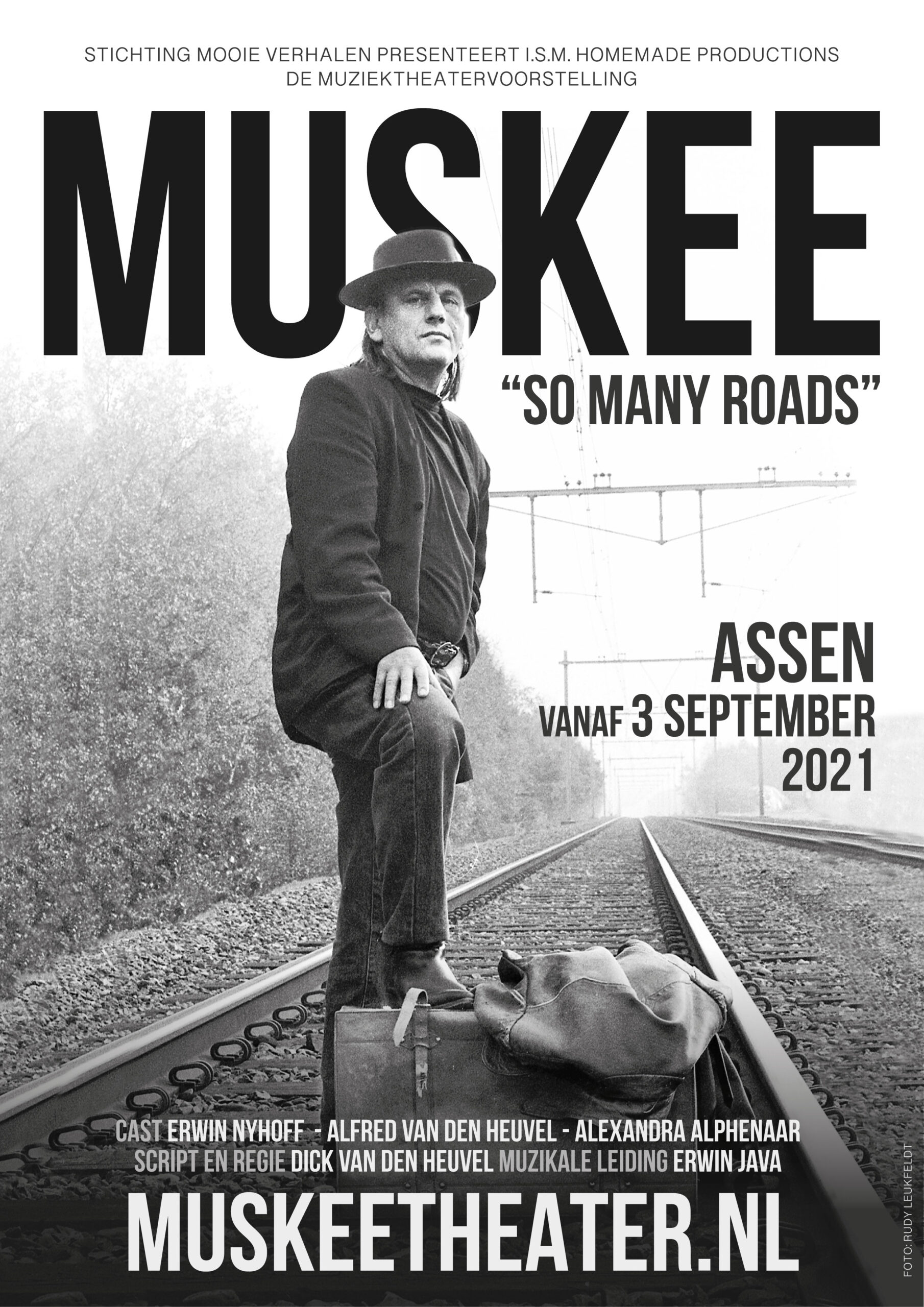 poster-Muskee def
